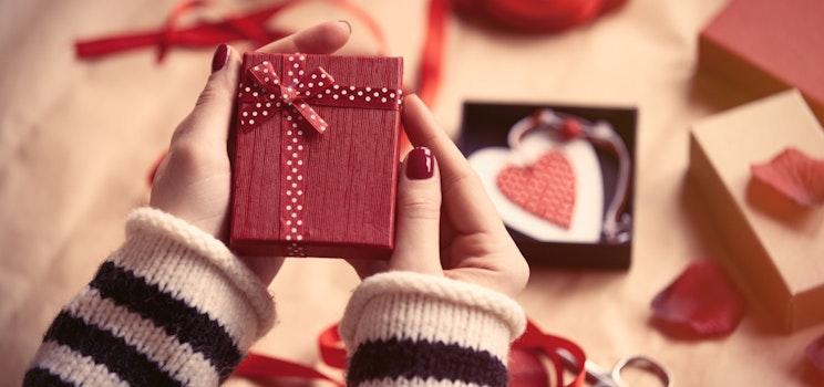 Valentines gift ideas 2