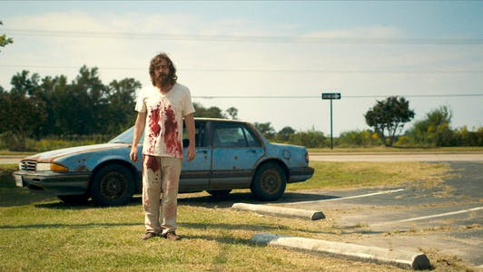 blue ruin best movies on tubi tv