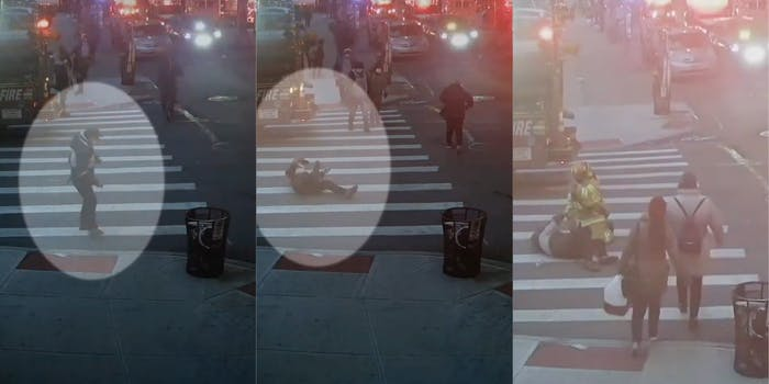 bronx-man-arrested-groping-medic-cleared-seizure-new-york