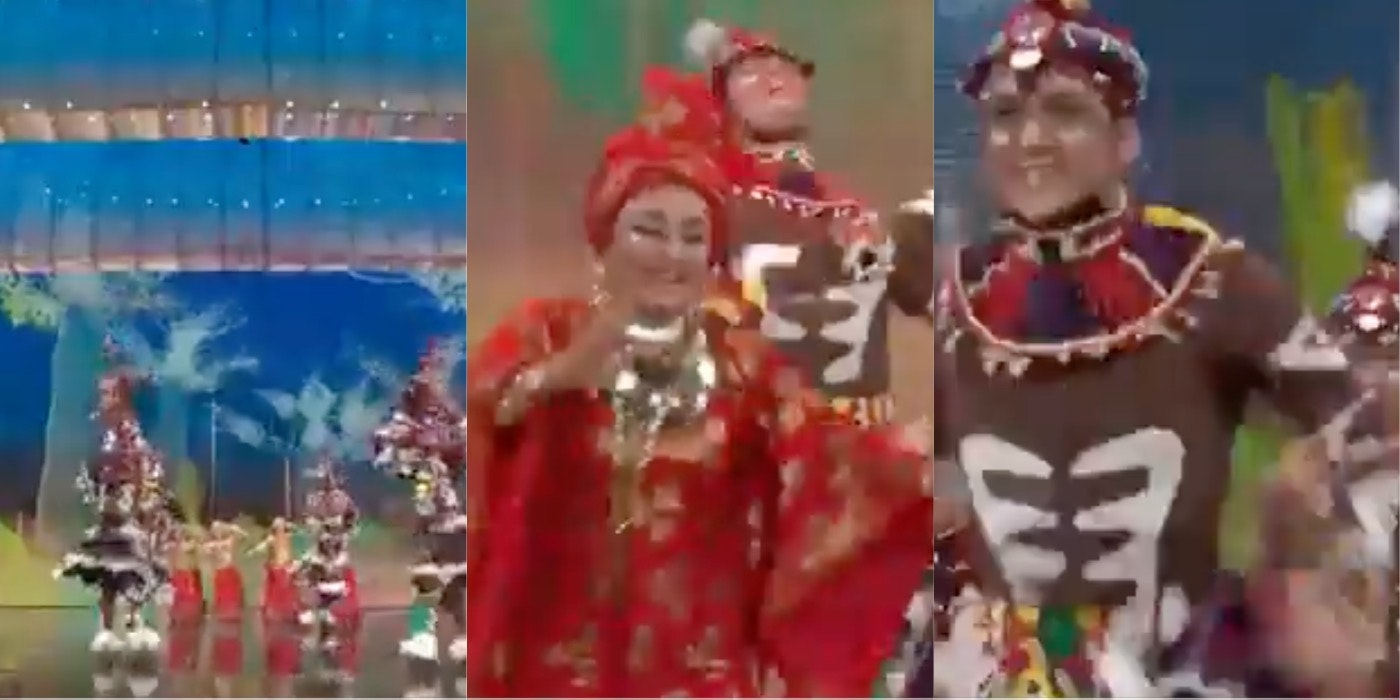 chinese-new-year-dancers-in-blackface