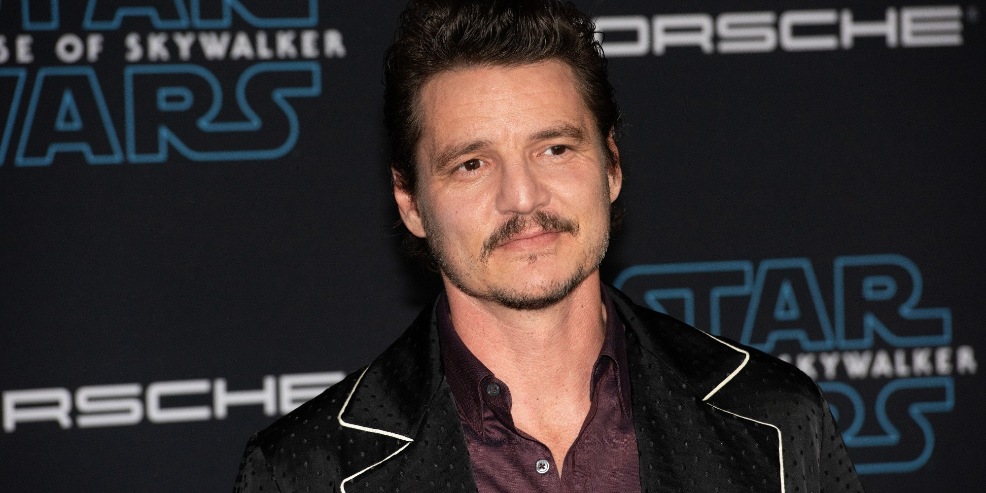 Conservatives are now trying to get Pedro Pascal fired for Holocaust comparison