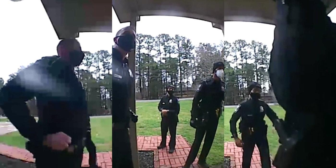 doorbell-camera-shows-police-barging-into-house