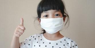 kids face masks final