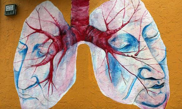 covid organ transplant