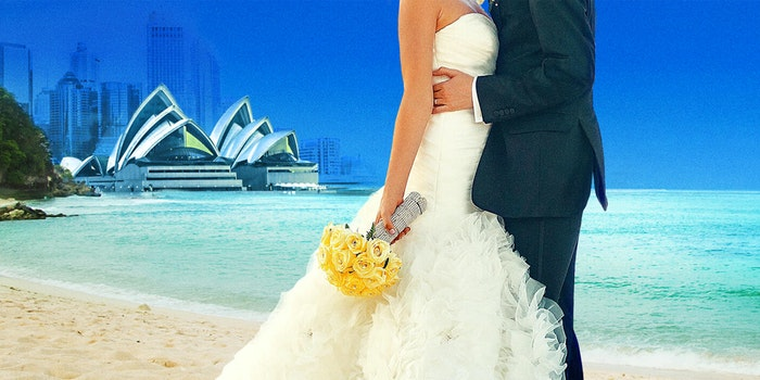 stream married at first sight Australia
