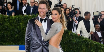 tom brady gisele bundchen witchcraft