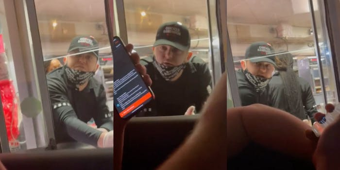 video-shows-kfc-employee-calling-customer-homophobic-slurs