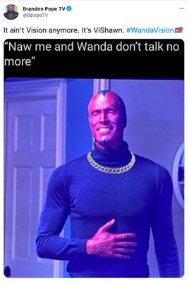 vishawn meme