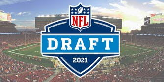 stream nfl draft 2021