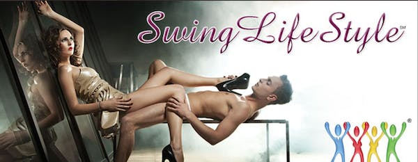Swing Life Style is one of the best swinger sites online