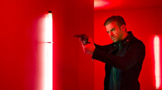 best movies tubi tv - the guest