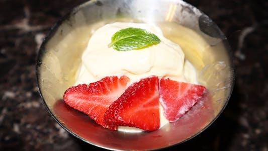 gelato emeril