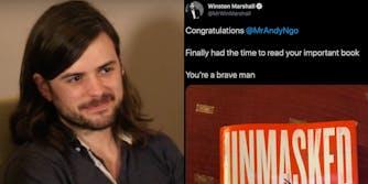 mumford-sons-winston-marshall-andy-ngo-brave