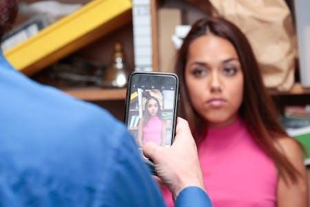 "Photo set from ""Esperanza Del Horno - Case No. 8589898"""