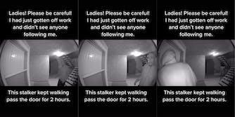 stalking-woman-apartment-tiktok