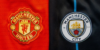 manchester city vs manchester united premier league manchester derby