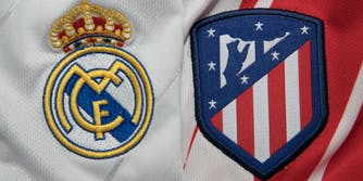 stream atletico madrid vs real madrid la liga madrid derby