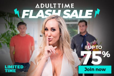 Daily Dot adult time deal banner
