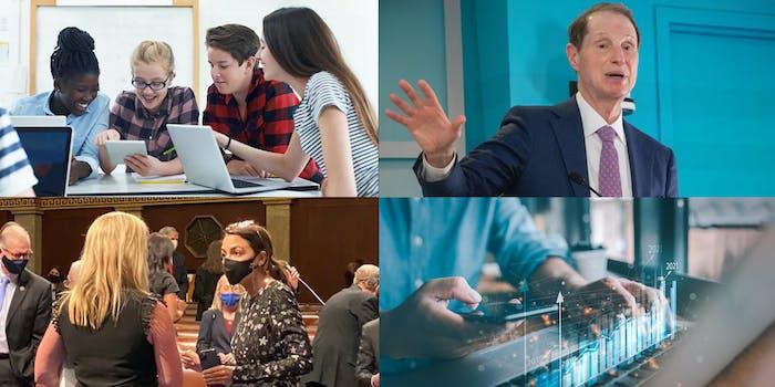 Tech News Newsletter Image 04 27-2021