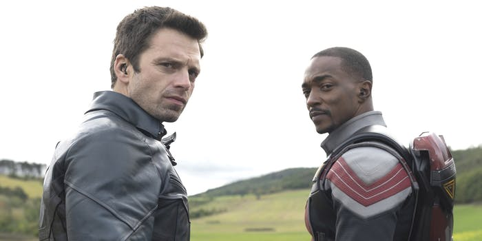 falcon winter soldier episode 4