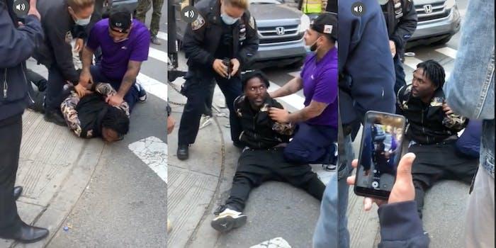 new-york-racism-apprehend