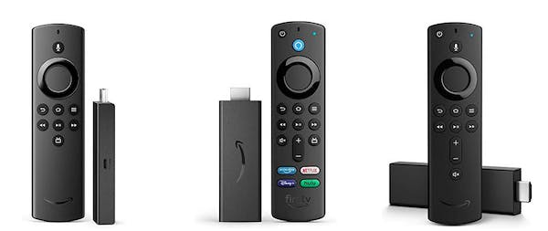 Sling tv devices amazon