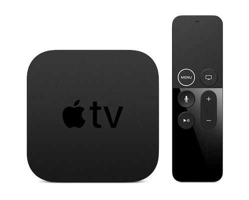 sling tv apple tv