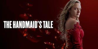 stream the handmaids tale
