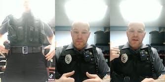 taser-gun-cop-viral-daunte-wright-tiktok
