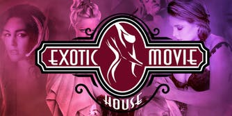 exotic movie house featured