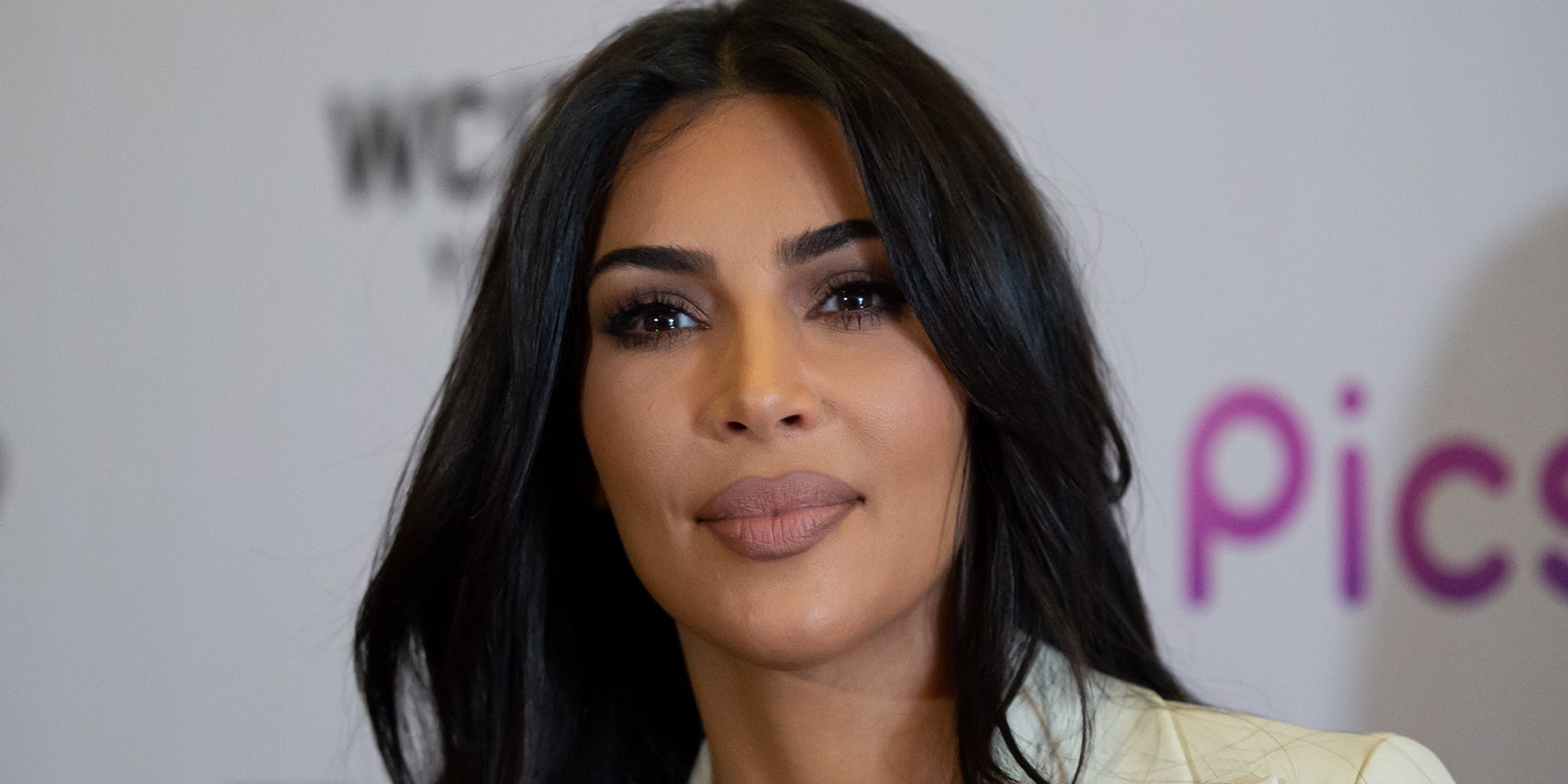 Staff Says Kim Kardashian Withheld Wages in New Lawsuit