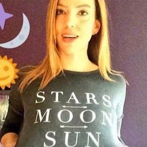 StarsMoonAndSun of StarsMoonAndSun Astrology