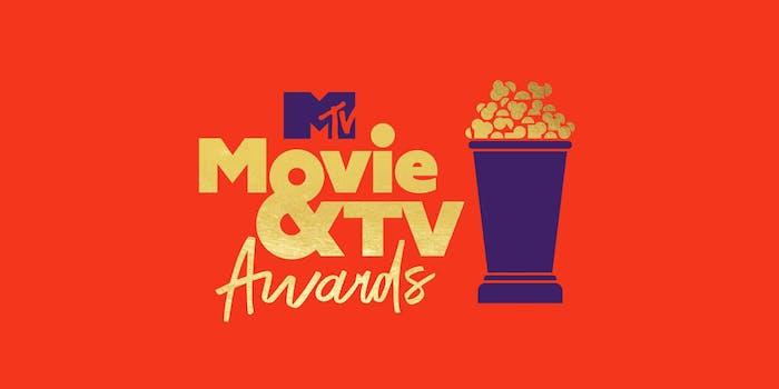 stream mtv movie and tv awards 2021