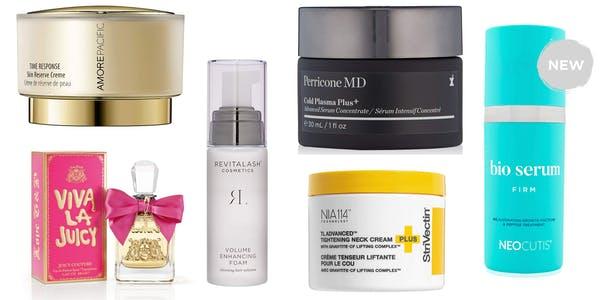 prime day deals on luxury beauty and designer skincare