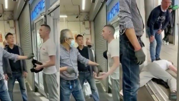 Irish-geezer-catching-hands-knocked-out-asian-man-reddit