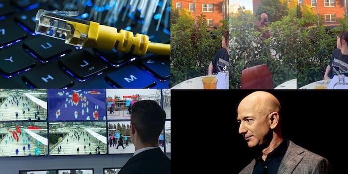 Tech News Newsletter Image 06-22-2021