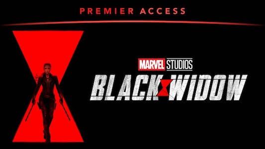 black wido premier access
