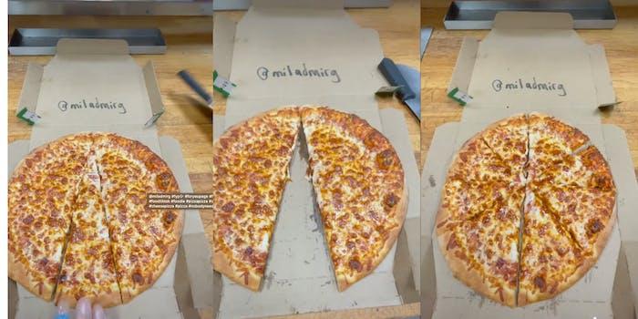 pizza-hack-tiktok