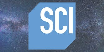 science channel live stream