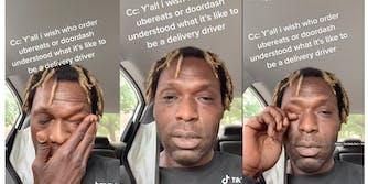 ubereats-driver-tip-crying