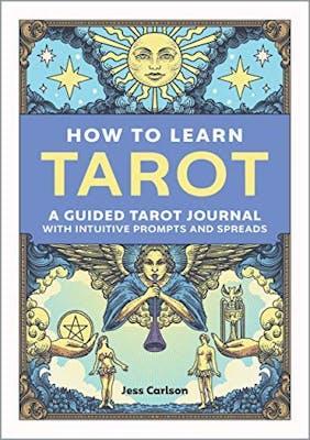 best tarot cards - how to learn tarot