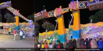 festivalgoers-stop-carnival-ride-from-tipping-over