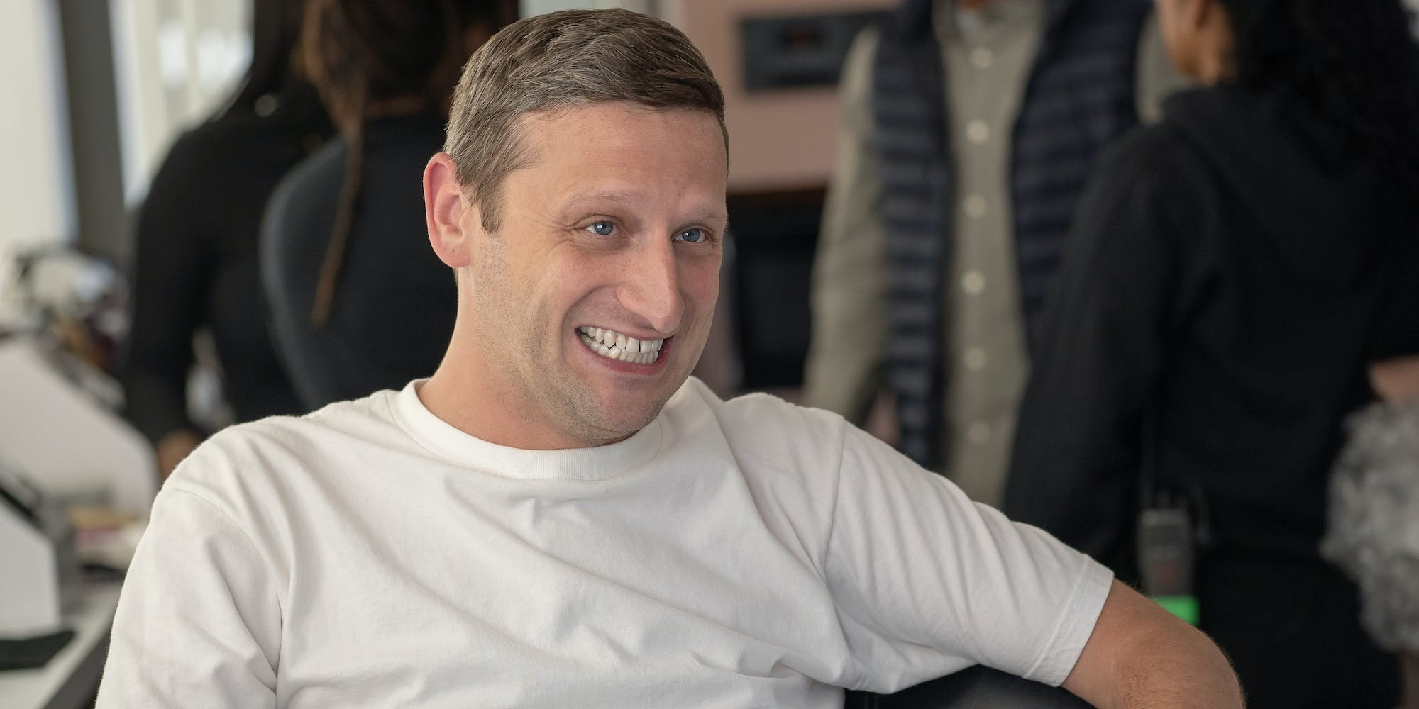 I Think You Should Leave With Tim Robinson' Season 2 Review
