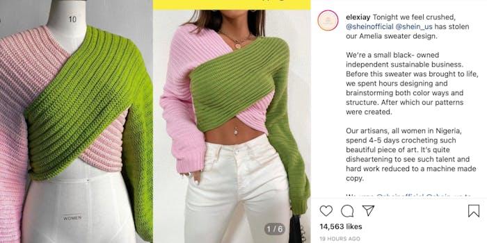 shein-steal-design-elexiay