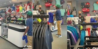 tennis-store-atlanta-racially-profiled