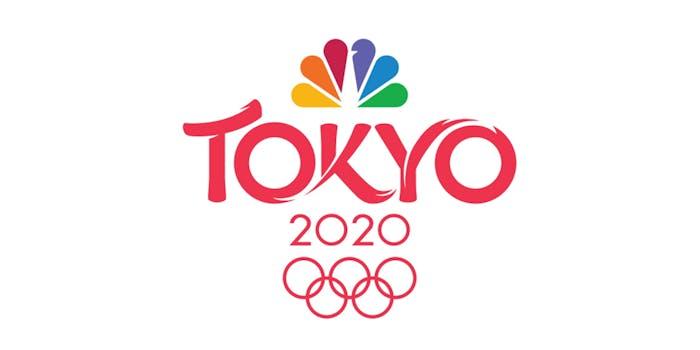 watch Tokyo 2021 summer olympics