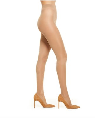 Eco 30 Tights are some of the best unrippable pantyhose