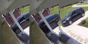 crazy-ex-driving-car-into-home-reddit