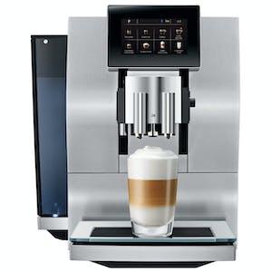 jura z8 espresso machine