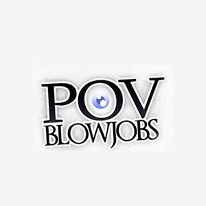 pricing povblowjobs